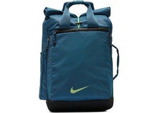 Nike mochila Vapor Energy 2.0