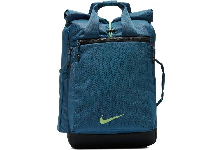 eternamente Subir y bajar Náutico  Nike mochila Vapor Energy 2.0 en promoción   Accesorios Mochilas Nike
