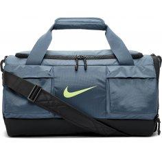 Nike Vapor Power - S