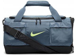 Nike bolsa de deporte Vapor Power - S