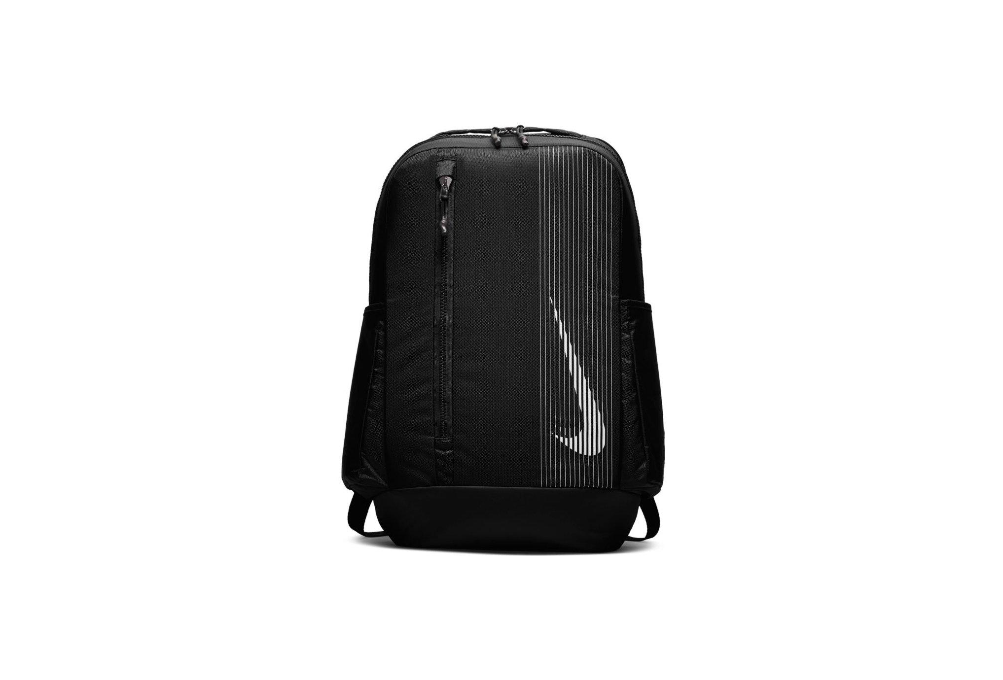 Nike Vapor Power 2.0 Backpack Diététique Accessoires