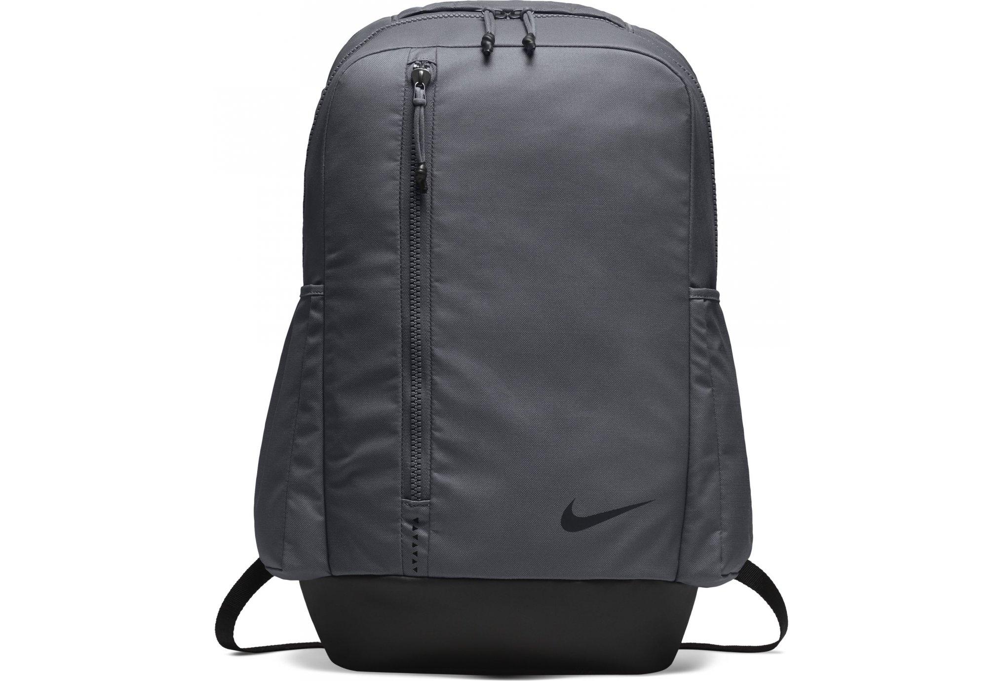 Nike Vapor Power 2.0 Sac à dos