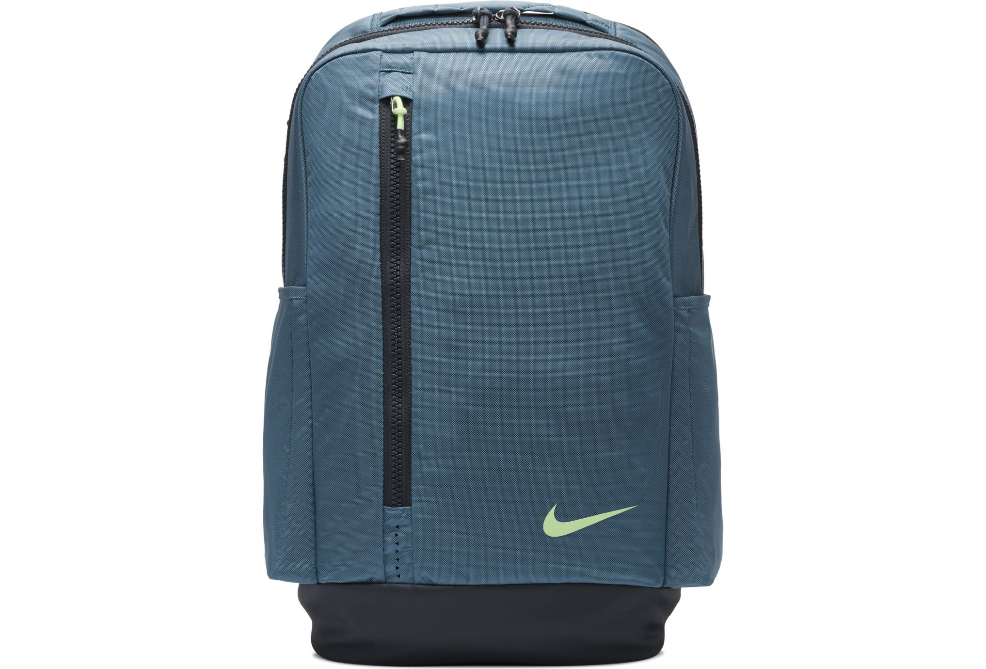 Nike Vapor Power 2.0 Sac à dos