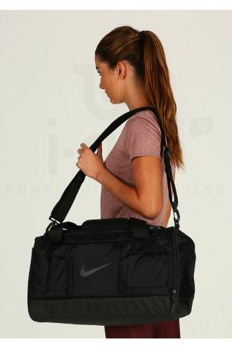 Nike Vapor Power pas cher - Accessoires running Sac de sport en promo 8780c2f4bff5f