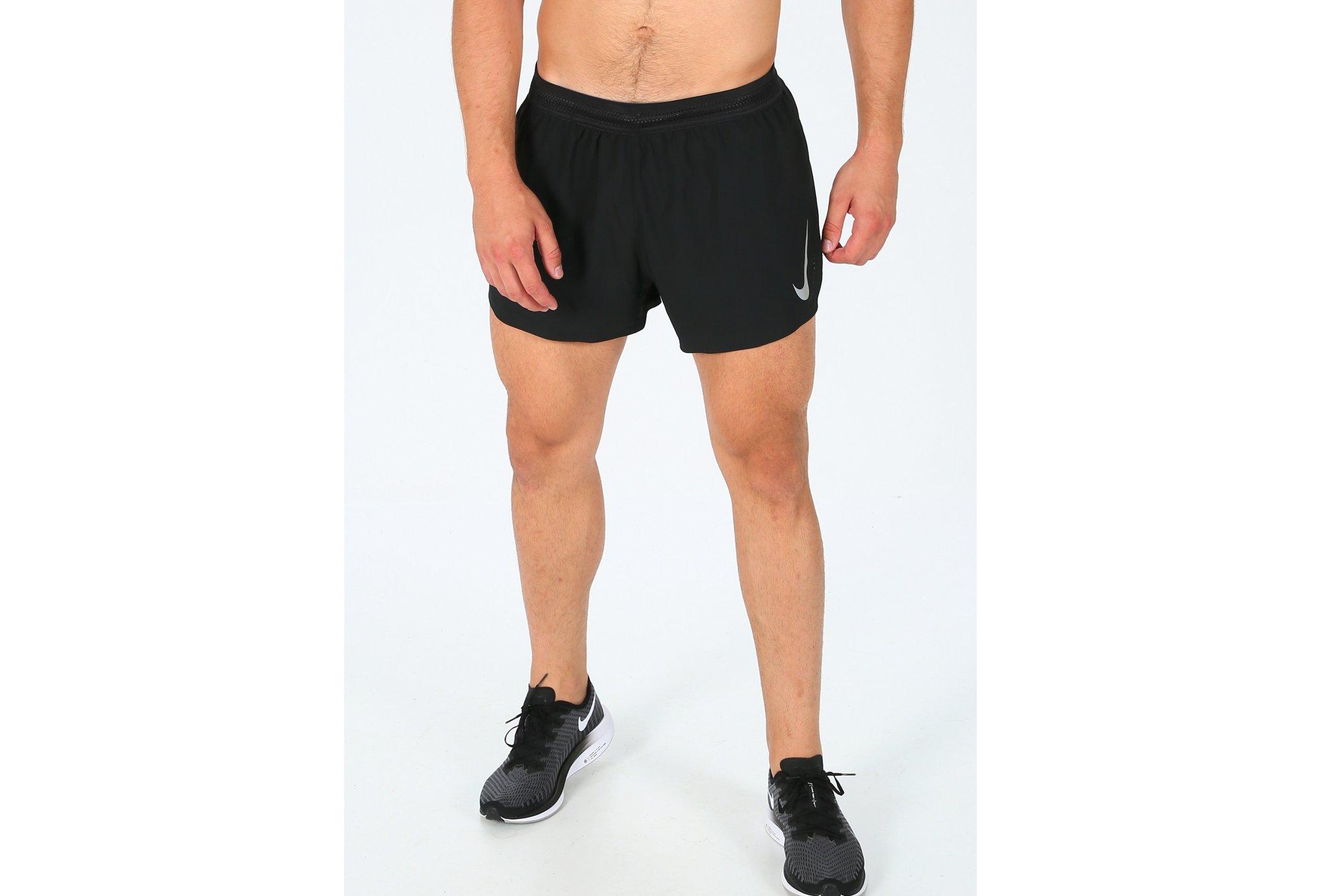 Nike VaporKnit M vêtement running homme