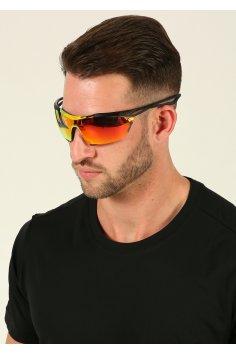 3c7e6cdfb6f Lunette running   votre paire de lunette de sport et trail pas cher
