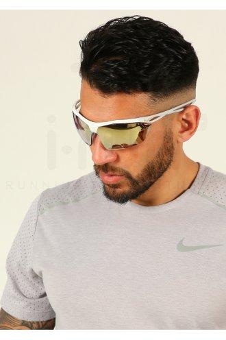 Nike Vaporwing R