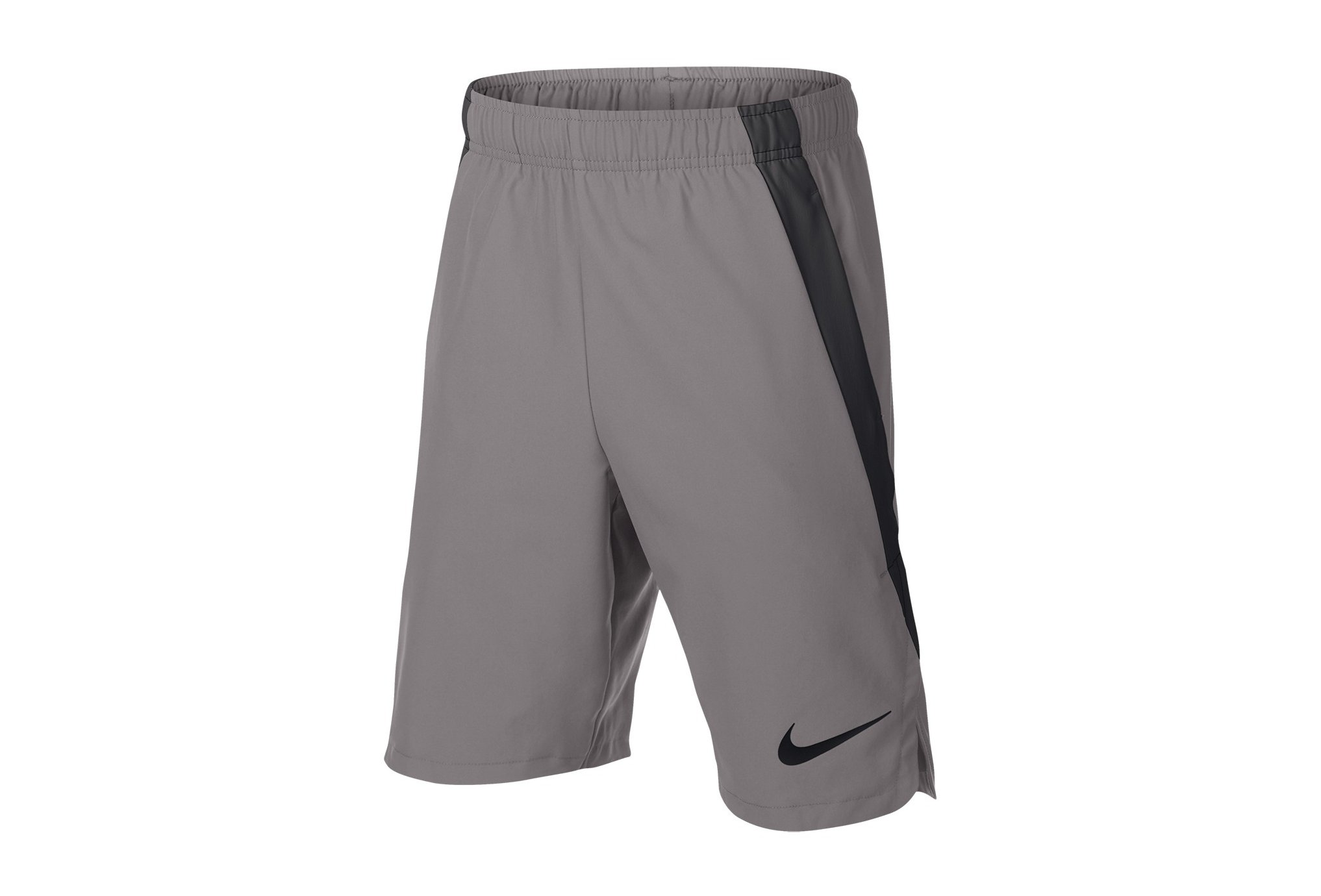 Nike Vent Junior vêtement running homme
