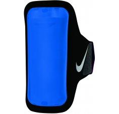 Nike Ventilated