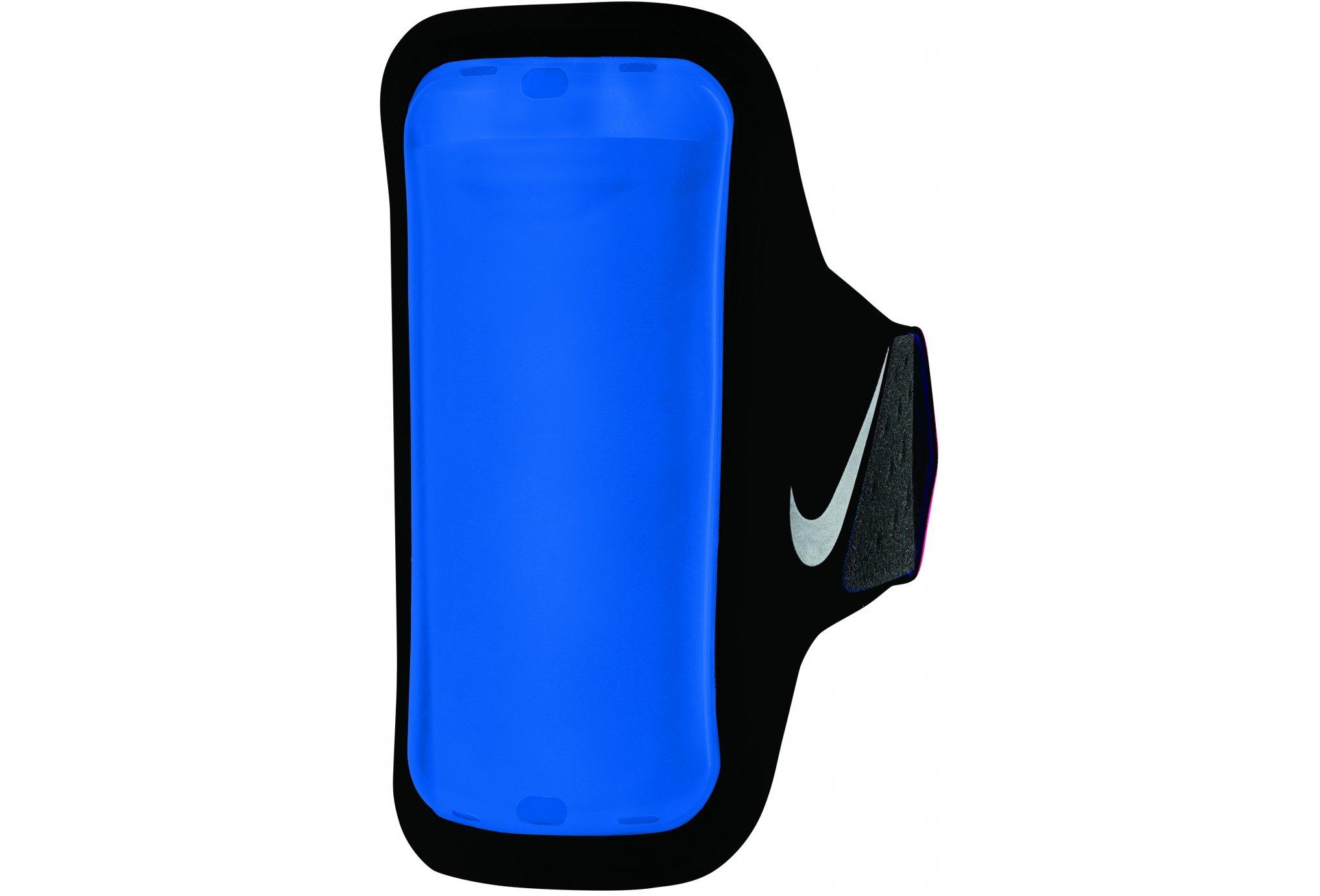 Nike Ventilated Accessoires téléphone