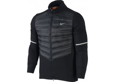 Pas Veste Nike Running Vêtements Hybrid M Aeroloft Homme Cher qaOOUxZw