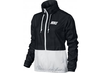 Nike Veste City Blocker W a867e9b5eeed