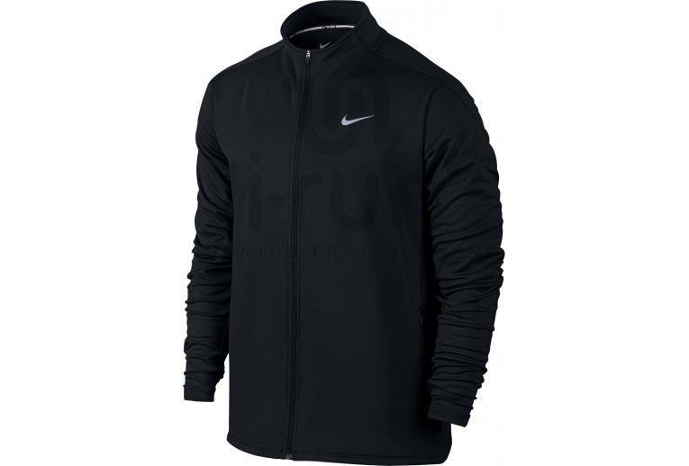 Ropa Chaqueta Nike En Thermanl Dri Fit Hombre Chaquetas Promoción wgwBR0q