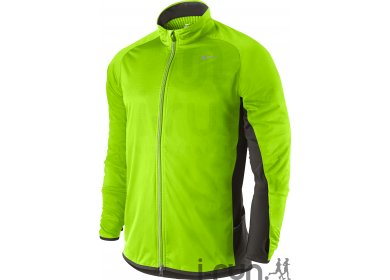 Pas Vêtements Homme Veste Running M Shield Cher Nike Element 0IqwYwH