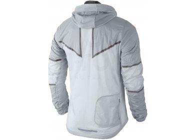 Pas Vêtements Running Nike Homme Vapor Cher M Hurricane Veste xaCqwBTI