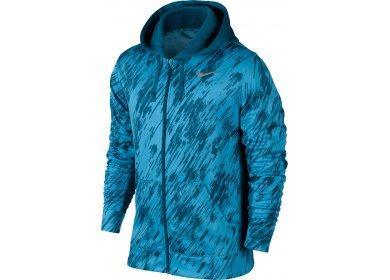 Cher Running Pas Print Nike Ko Homme M Vêtements Veste Manches 4ypqUX8qBZ c2cd718952b