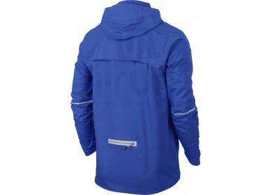 Homme Rain Runner M Cher Veste Running Pas Nike Vêtements 0w1qzxg