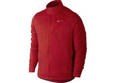 0 M Veste Pas Shield Nike Running Vestes Cher Homme Vêtements 2 gwUxtqtf