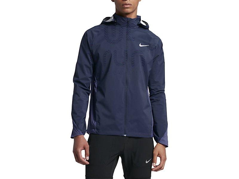 M Pas Vêtements Homme Vestes Nike Veste Running Nq1ryxqw Shield Cher wYq4EnRxnX