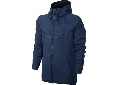 M Vêtements Veste Cher Uwaq4xxc Tech Fleece Homme Pas Nike Windrunner Pf0xw0O8