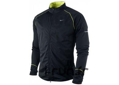 04eaeeb289255 Nike Veste Thermique de Running Hiver - Vêtements homme running ...