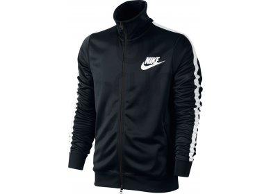 8d8c22f8f67 Nike Veste Tribute Track M pas cher - Vêtements homme running ...