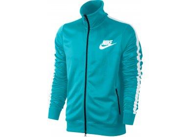 Tribute Veste Track Running M Nike Vêtements Pas Homme Cher O5qdxTaB