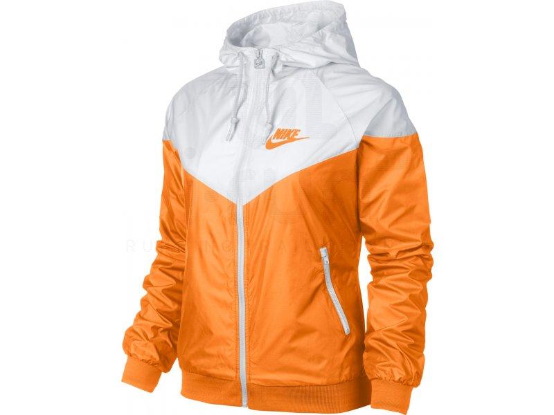Running Vêtements W Veste Vestes Pas Nike Femme Cher Windrunner nx10w6R