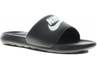 Nike chanclas Victori One