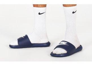 Nike chancalas Victori One