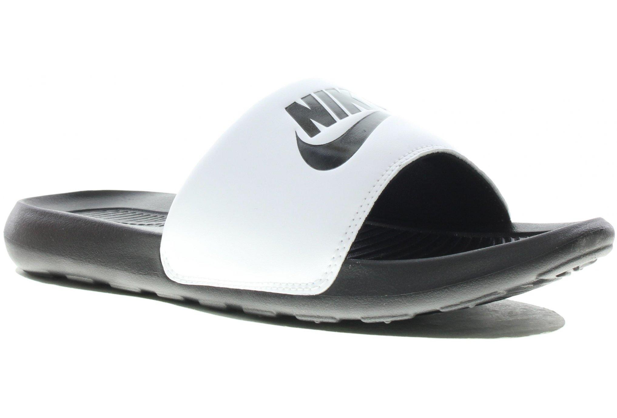 Nike Victori One M Diététique Chaussures homme