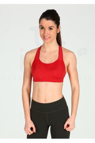 Nike Victory Alpha
