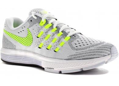 Destockage W Nike Cp Running Cher Pas Femme Chaussures Vomero 11 BnBrYt