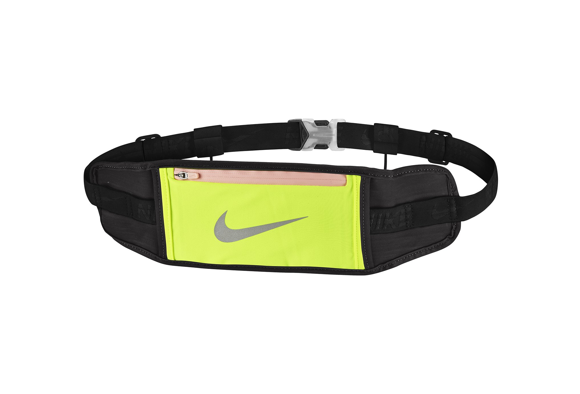 Nike Waistpack Race Day Ceinture / porte dossard