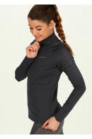 Nike Warm HZ Pearl W