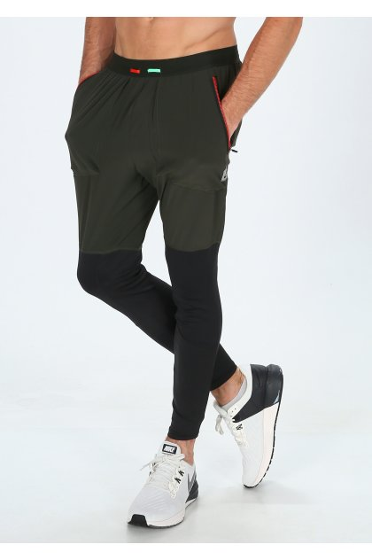 Nike pantalón Wild Run Hybrid