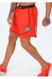 Nike Wild Run M