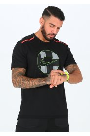 Nike Wild Run Mesh M
