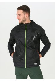 Nike Wild Run Shield M