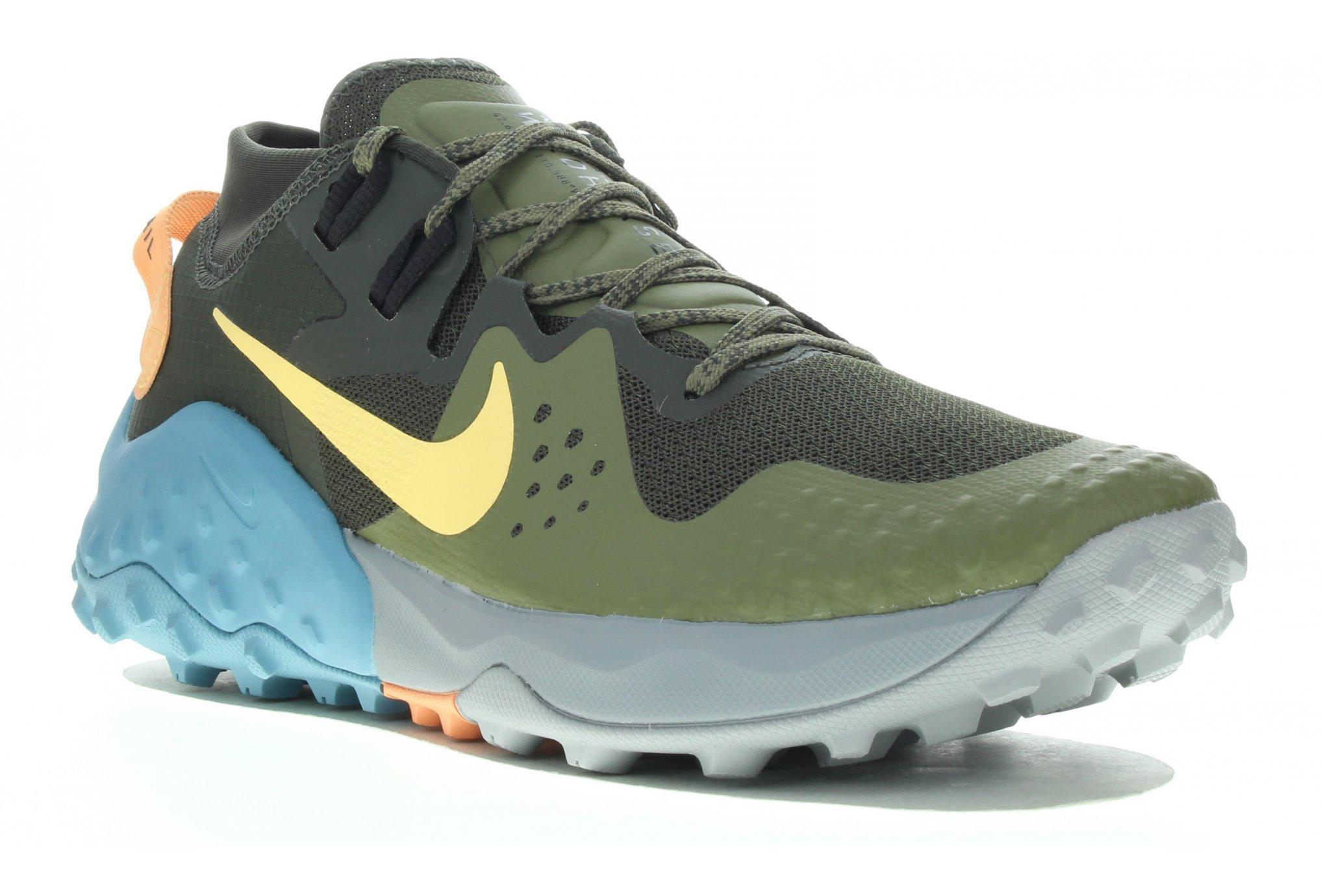 Nike Wildhorse 6 Chaussures homme