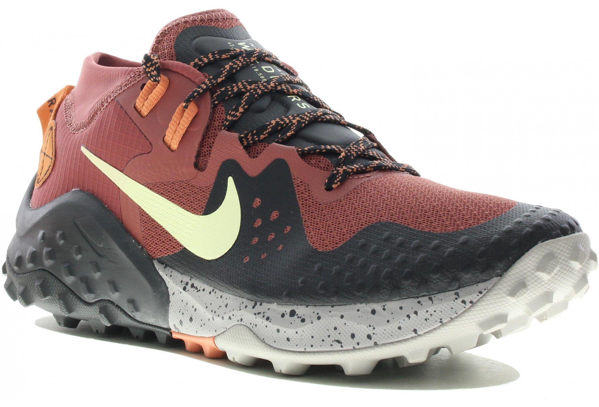Nike Wildhorse 6 M Chaussures homme