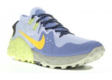 Nike Wildhorse 6 W