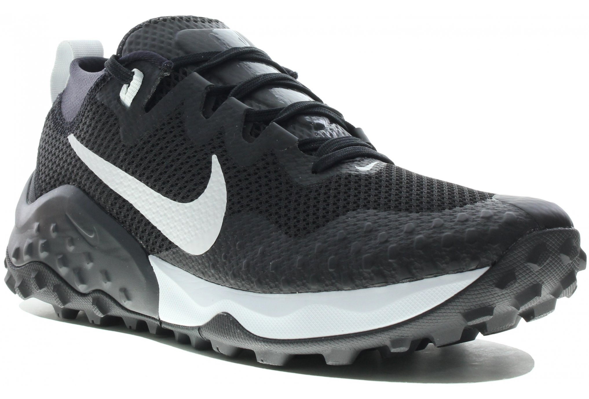 Nike Wildhorse 7 M Chaussures homme