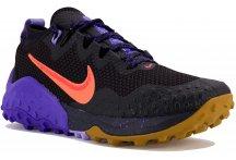 Nike Wildhorse 7 W