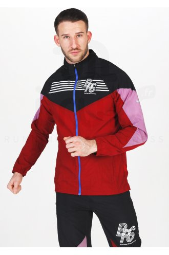 Nike Windrunner BRS M