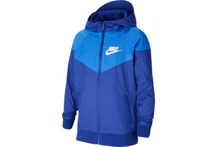 Nike Windrunner Junior