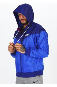 Nike Windrunner Revival M