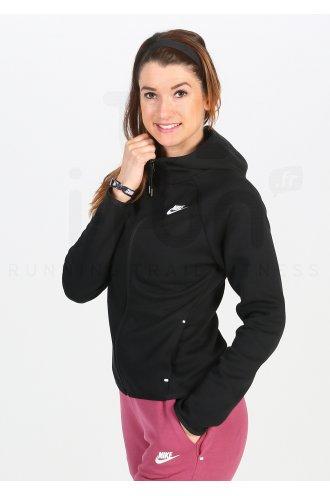Nike Windrunner Tech Fleece W