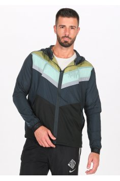 Nike Windrunner Wild Run M