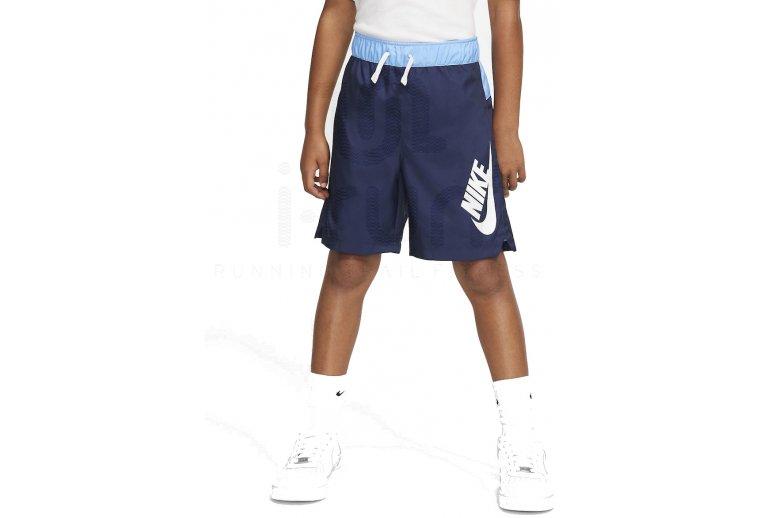 Nike Woven Junior